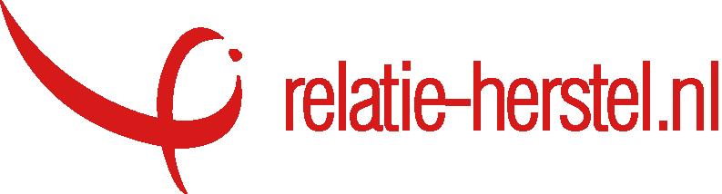 Relatie Herstel Academie