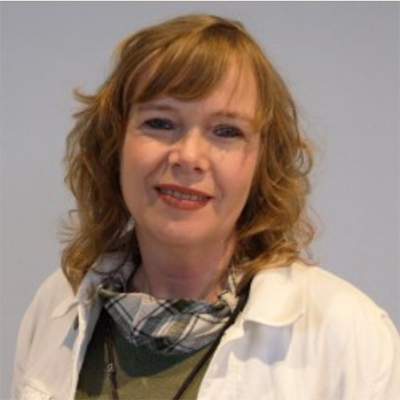 Annette Bettonviel