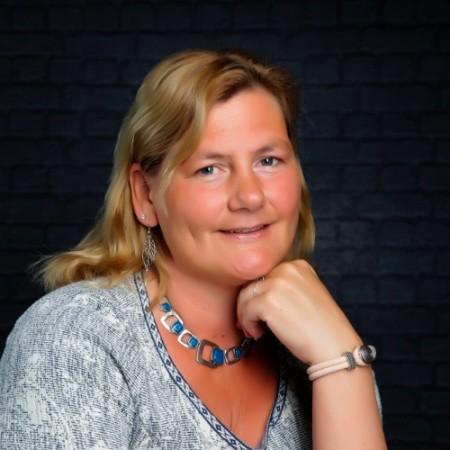 Linda Pasman