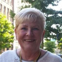 Marjan Knaapen