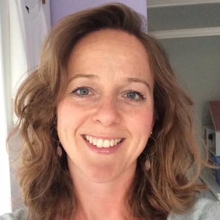 Mieke Koerts