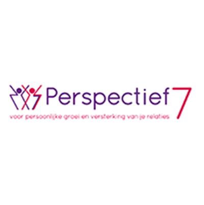 Perspectief7