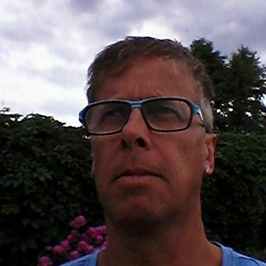 Roelof de Haan