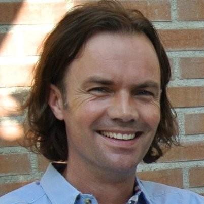 Sijko-Jan Hoeksema