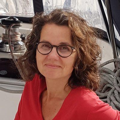 Astrid van Beem